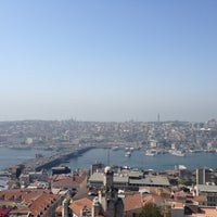 Photo taken at 360 İstanbul by Ирина on 5/4/2013
