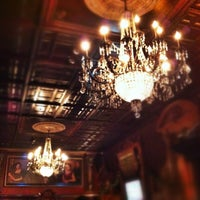 Photo taken at Rí Rá Irish Pub by Trent K. on 1/1/2013
