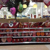 Photo taken at Publix by Lokah M. on 2/11/2013