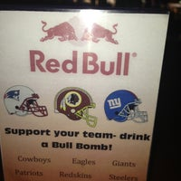 Photo taken at Azalea Inn & Time Out Sports Bar by Bryant W. on 1/21/2013