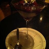 Foto tomada en Olio - Restaurante y Pub por Ale A. el 2/7/2013