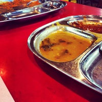 Photo taken at Restoran Rest'1 by Javin T. on 12/7/2012