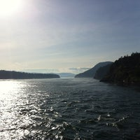How Do You Get To Mayne Island From Vancouver