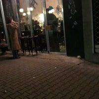 Photo taken at BG bar by Georgi Y. on 2/1/2013