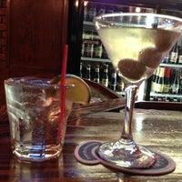 Photo taken at McK's Tavern by Everett 💢 on 1/31/2013