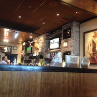 Photo taken at LongHorn Steakhouse by Clemen P. on 7/26/2014