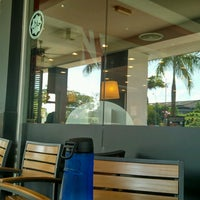 Photo taken at McDonald's by Encik A. on 9/3/2016