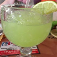 Photo taken at El Rincon by Tricia C. on 4/27/2013