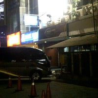 Photo taken at Citi Trans by Made S. on 9/20/2012