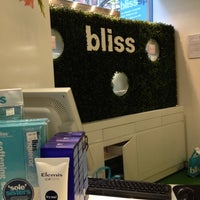 Bliss London