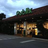 Photo taken at Publix by Kurt A. on 3/24/2013