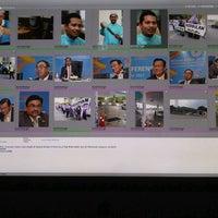 Photo taken at Kosmo by Irwan M. on 9/22/2012