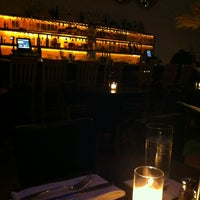 Photo taken at Bar 89 by Rochi M. on 1/14/2013