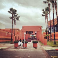 Photo taken at California State University, Los Angeles (CSULA) by Keir J. on 1/25/2013