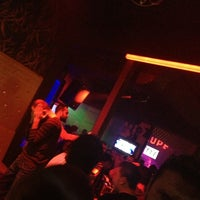 Photo taken at Club Lupe by _rossi 4. on 3/9/2013