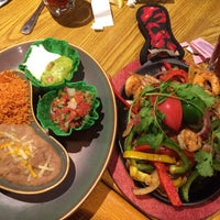 Photo taken at Coasta Cantina by Grace C. on 5/11/2015