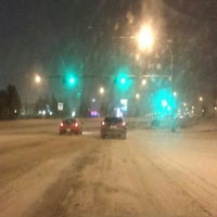 Photo taken at South Edmonton Common by Reagan L. on 11/24/2015