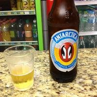 Photo taken at Traipu Bar by Fabricio R. on 6/8/2013