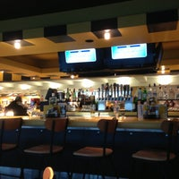 Photo taken at Buffalo Wild Wings by Alexander S. on 5/9/2013