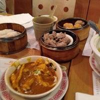 Photo taken at Sunway Restaurant by Bhin 😎 on 10/20/2013