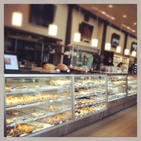 Photo taken at Oakmont Bakery by @The Food Tasters on 6/23/2013