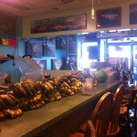 Photo taken at Diamond Head Cove Health Bar by Nicole D. on 9/19/2011