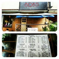 Photo taken at 8065 Bagnet by Em-em N. on 1/17/2013