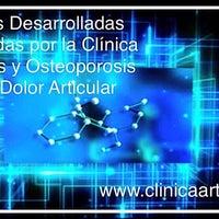 Photo taken at Fundacion Universitaria CIEO | UniCIEO by Clinica de A. on 11/29/2015