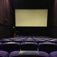 Photo prise au Golden Screen Cinemas (GSC) par rachel Y. le7/11/2013