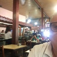 Photo taken at Restaurante Pedra Branca by Walter Arthur N. on 3/12/2016