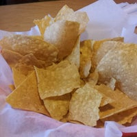 Photo taken at Salsas Mexican Restaurant by Jason W. on 8/20/2013