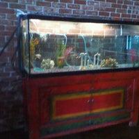 Photo taken at Tarantula Billiards by John L. on 4/1/2013