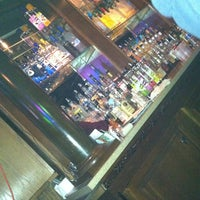 Photo taken at Lucky's Stout House by Danielle M. on 1/19/2013