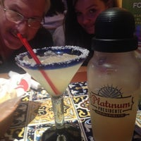 Photo taken at Chili's Grill & Bar by Dawn L. on 9/28/2013