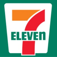 Photo taken at 7-Eleven by Ando A. on 4/28/2013