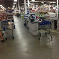 Photo taken at Sam's Club by Travis Y. on 8/16/2013
