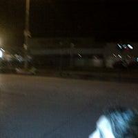 Photo taken at Supermaxi by Daniel V. on 1/31/2013