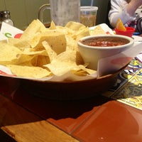 Photo taken at Chili's Grill & Bar by Meredith M. on 1/21/2013