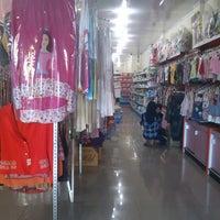 Photo taken at Mita market by Mursal U. on 5/14/2013