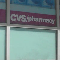 Photo taken at CVS Pharmacy by Delana B. on 2/17/2013