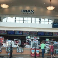 Photo taken at United Artists King of Prussia 16 IMAX & RPX by Reinaldo D. on 5/27/2013