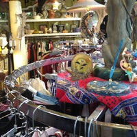 Photo taken at Hidden Treasures by Michael S. on 2/17/2013