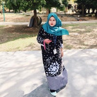 Photo taken at Penang Matriculation College by Adbh A. on 8/17/2015