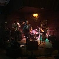 Photo taken at Kenton Club by Patrick C. on 5/21/2016