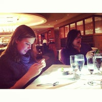 Photo taken at Chima Brazilian Steakhouse by ee i. on 2/15/2013