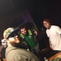 Photo taken at Warehouse Night Club by Onini K. on 12/16/2013