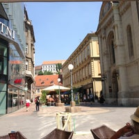 Photo taken at Gpoint by İlyas D. on 6/18/2013
