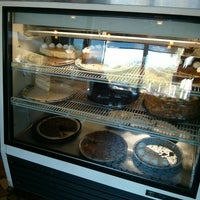 Photo taken at Boulevard Diner by Michelle B. on 11/29/2013