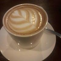 Kongkalikong (dine & Coffee House)