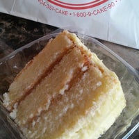 Piece Of Cake 12 Tips